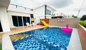For SaleHouseCha am, Hua Hin : HuaHin House For Sale