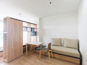 For RentCondoBang Sue, Wong Sawang : For rent U Delight 2 Bang Sue Station U Delight 2 Bang Sue Station