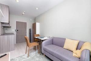 For RentCondoBang Sue, Wong Sawang : For Rent Ideo Mobi Bangsue Grand Interchange, Ideo Mobi Bangsue Grand Interchange