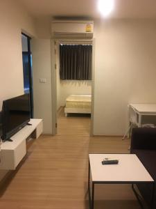 For RentCondoBangna, Lasalle, Bearing : For rent: B Loft Sukhumvit 115 B LOFT SUKHUMVIT 115.