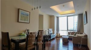 For RentCondoSathorn, Narathiwat : Sathorn Sky villas bts chongnonsi