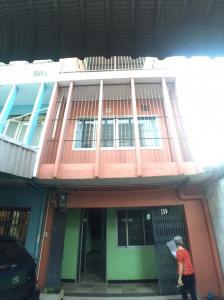 For RentTownhouseSathorn, Narathiwat : Townhouse for rent, Soi Sathorn 11 (Soi Chan 18/7 Intersection 23) near BTS Surasak.
