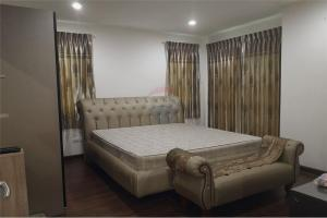 For SaleCondoRatchathewi,Phayathai : Condo for sale at Supalai Premier Ratchathewi, 2 bedrooms, 105 sqm., Near BTS Ratchathewi, spacious room in the heart of the city, convenient, close to expressway and BTS Surrounded by many shopping malls