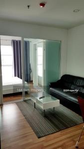For RentCondoOnnut, Udomsuk : - Condo for rent, Regent Orchid, Sukhumvit 101 Road between Soi 7-9 (300 meters to BTS Punnawithi) 7th floor