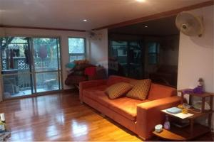 For SaleCondoSukhumvit, Asoke, Thonglor : Condo for sale: Raintree Villa, 2 bedrooms, 73 sqm., Near BTS Thonglor, beautiful room, quiet, wide area, good atmosphere, quiet, not far from the supermarket.