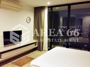 For RentCondoLadprao, Central Ladprao : For rent The Issara Ladprao Nearby MRT Ladprao