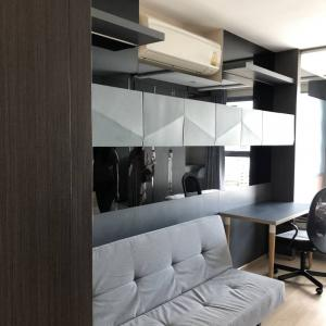 For RentCondoSiam Paragon ,Chulalongkorn,Samyan : For Rent Ideo Q Chula - Samyan