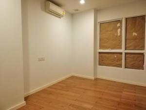 ขายคอนโดราชเทวี พญาไท : ห้องไม่ผ่านการใช้งานเลย ขายทิ้งราคาดุ้งๆ โทร 083-777-8930 🔥