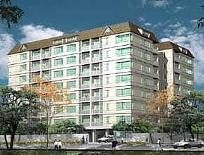 For RentCondoSathorn, Narathiwat : Condo for rent, Baan Siri Sathorn, ready to move in, 73 sqm, starting price 30,000 baht Line ID : @likebkk