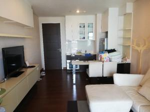 For RentCondoSukhumvit, Asoke, Thonglor : Condo IVY Thonglor for rent14 floors corner room39 sqam (42 sqam include balcony)​Fullyfurnished+WifiContract us064-3944646  K.Bo064-3944636  K.Eak
