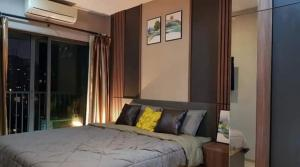 For RentCondoSukhumvit, Asoke, Thonglor : Condo Noble Remix A BTS Thonglor
