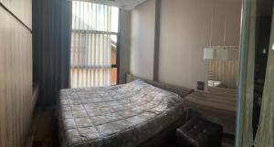 For SaleCondoChiang Mai : Moda, luxury condo, Nimman line, next to shopping mall for relaxation