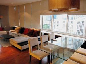 For RentCondoSukhumvit, Asoke, Thonglor : For rent Siri Residence Nearby BTS Phrom Phong