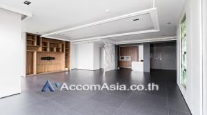 For RentCondoWitthayu,Ploenchit  ,Langsuan : 185 Rajadamri Condominium 1 Bedroom For Rent BTS Ratchadamri in Ploenchit Bangkok ( AA22997 )