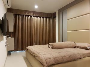 For RentCondoSukhumvit, Asoke, Thonglor : Condo for rent Rhythm Sukhumvit 36 - 38  fully furnished (Confirm again when visit).