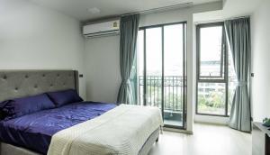 For RentCondoNana, North Nana,Sukhumvit13, Soi Nana : Condo for rent at Venio Sukhumvit 10, near BTS Asoke and MRT Sukhumvit.