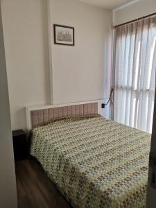 เช่าคอนโดอ่อนนุช อุดมสุข : คอนโดให้เช่า วายน์ สุขุมวิท สุขุมวิท พระโขนง คลองเตย 1 ห้องนอน พร้อมอยู่ ราคาถูก