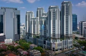 For SaleCondoRama9, RCA, Petchaburi : Fire Sell !!!!!!!!!!!! Belle Grand Rama 9 cheapest only 11.5 million baht 101 sq.m.