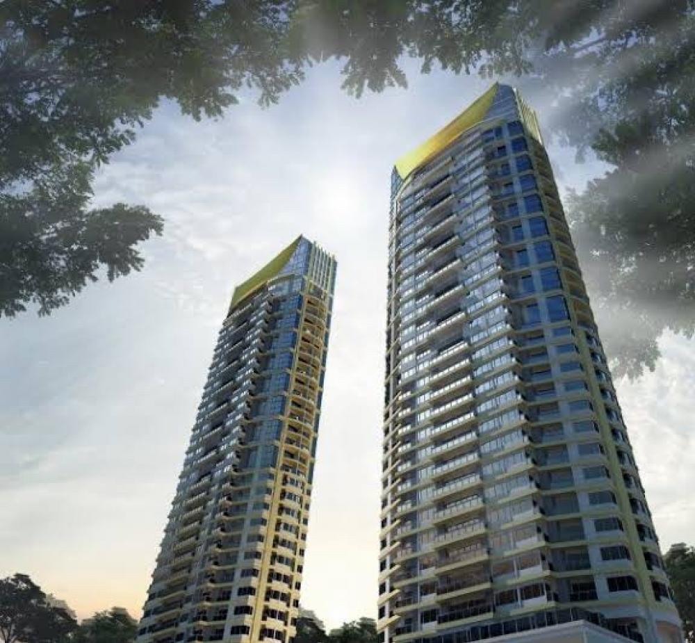"For RentCondoSukhumvit, Asoke, Thonglor : Hot Deal !! Only 99K ""Bright 24"" 3 bedroom 3 bathroom, 190sq.m."
