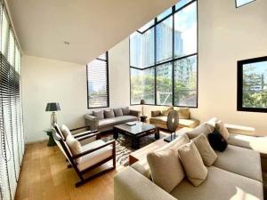 ขายบ้านวิทยุ ชิดลม หลังสวน : ขายด่วน!! บ้านสวย ดีไซส์ Modern ใกล้ BTS เพลินจิต