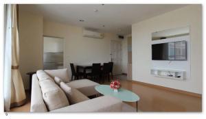 For RentCondoOnnut, Udomsuk : Condo for rent, Life @ Sukhumvit 65, 23rd floor, Re63-0106.