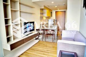 For RentCondoSapankwai,Jatujak : For rent ONYX Phaholyothin Nearby BTS SAPANKWAI