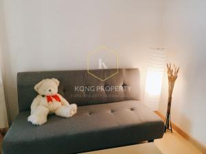 For RentCondoRama 8, Samsen, Ratchawat : Condo for rent Supalai City Resort Rama 8 ,1 bedroom 1 bathroom