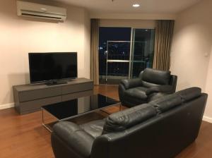 ขายคอนโดพระราม 9 เพชรบุรีตัดใหม่ : !! ห้องสวย ขายคอนโด Belle Grand Rama 9 (เบลล์ แกรนด์ พระราม 9) ใกล้ MRT พระราม 9
