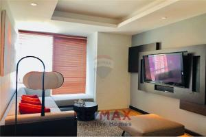 For SaleCondoSathorn, Narathiwat : Condo for sale, Ascott Sathorn, 2 bedrooms, 92 sqm., Near BTS Chong Nonsi. Cute room, good size, stylish decoration. Good ventilation Not far from shopping centers.