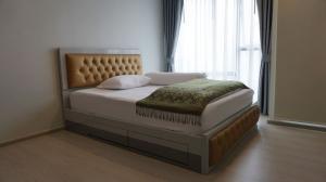 For RentCondoRama9, RCA, Petchaburi : Condo for rent at Rhythm Asoke, Floor 33, Re63-0114.
