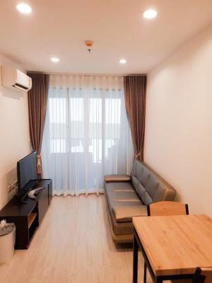 For RentCondoBang Sue, Wong Sawang : Condo for rent Ideo Mobi Bang Sue Grand Interchange