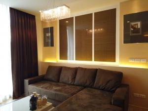 For RentCondoAri,Anusaowaree : Owner for Rent (081-9897899)