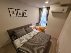 เช่าคอนโดสุขุมวิท อโศก ทองหล่อ : @condorental ให้เช่า Quintara Sukhumvit 42 ห้องสวย ราคาดี พร้อมเข้าอยู่!!