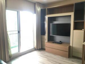 เช่าคอนโดสาทร นราธิวาส : เช่า centric Sathorn - Saint Louis 2 bed 2baht 73 sq.m. 28,000 baht!!!
