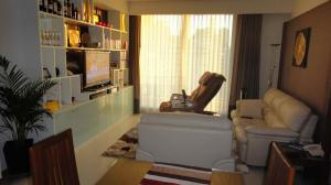 For RentCondoSathorn, Narathiwat : For Rent The Empire Place 2 bedrooms only 50,000