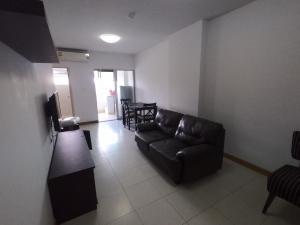 For RentCondoKasetsart, Ratchayothin : For Rent Supalai Park Ratchayothin Tel. 081-8944199