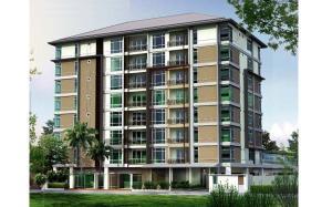 For RentCondoAri,Anusaowaree : Condo for rent, Centric Scene Aree 2, near BTS Ari, ready to move in 81 sqm, starting price 42,000 baht