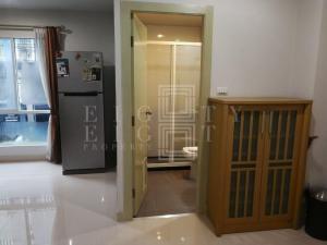 For RentCondoOnnut, Udomsuk : For Rent Regent Home 9 Sukhumvit 64 (62 sqm.)