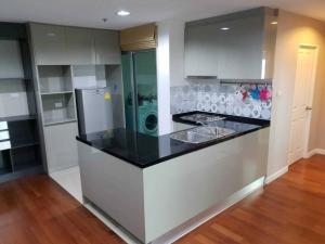 For RentCondoRama9, RCA, Petchaburi : For Rent Condo Belle Grand Rama9