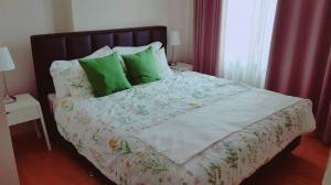 For RentCondoRama9, RCA, Petchaburi : !! Beautiful room for rent at Villa Asoke Condo (Villa Asoke) near MRT Phetchaburi