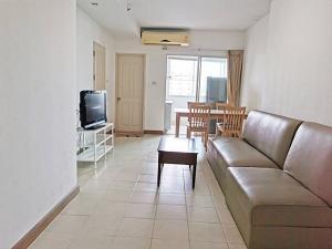 For RentCondoPattanakan, Srinakarin : Condo for rent Supalai Park Srinakarin-Bangna