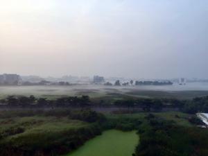 For RentLandSamrong, Samut Prakan : Land for rent near Abac, ABAC, Suvarnabhumi, Samut Prakan