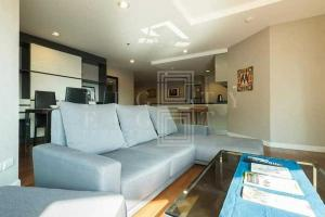 For RentCondoRama9, RCA, Petchaburi : For Rent Belle Grand Rama 9 (100 sqm.)