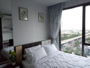 For RentCondoKasetsart, Ratchayothin : 🔥 Beautiful room, cheap price, Sierra Sripatum 🔥