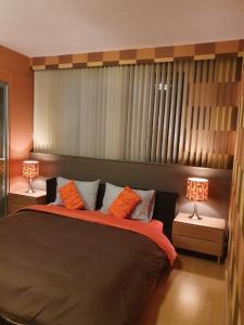 For SaleCondoSukhumvit, Asoke, Thonglor : For Rent @ Supalai Premier Place Asoke 3 Bed 2 Bath
