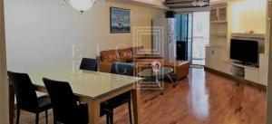 เช่าคอนโดพระราม 3 สาธุประดิษฐ์ : For Rent S.V. City Rama 3 (87 sqm.)