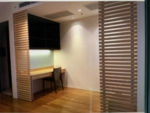 For RentCondoSukhumvit, Asoke, Thonglor : Madison Sukhumwit41> Fully Furnished> Ready to move in> Great view!