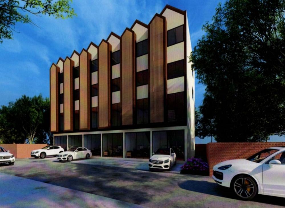 ขายโฮมออฟฟิศแจ้งวัฒนะ เมืองทอง : ขายHome Office 3.5 ชั้น สร้างใหม่! ซ.แจ้งวัฒนะปากเกร็ด20 อ.ปากเกร็ด จ.นนทบุรี