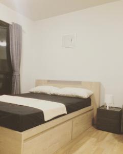 For RentCondoBangna, Bearing, Lasalle : FOR Rent Unio Sukhumvit 72 Building A 6th Floor 22 Sqm