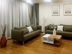 เช่าคอนโดเชียงใหม่-เชียงราย : เดอะ นิมมานา คอนโด The Nimmana condo ชั้น 5, 45 ตรม ให้เช่าคอนโด นิมมาน เพียง 14,900 บาท